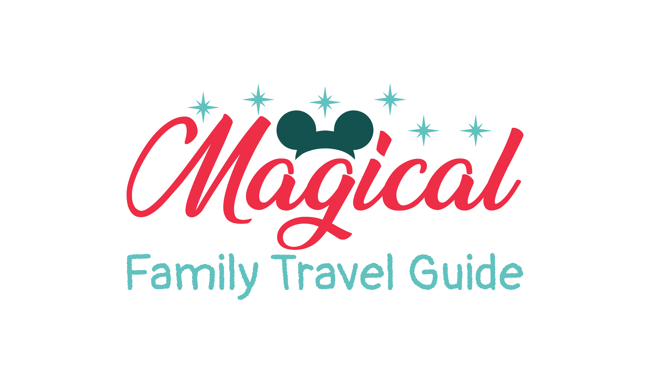 Magical Family Travel Guide